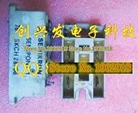 1PC SKCH28-06