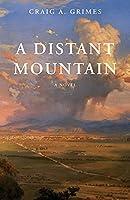 A Distant Mountain