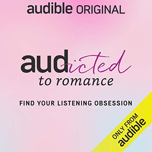 Audicted to Romance, Season 2 cover art