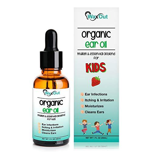 ear wax removal oil - 8