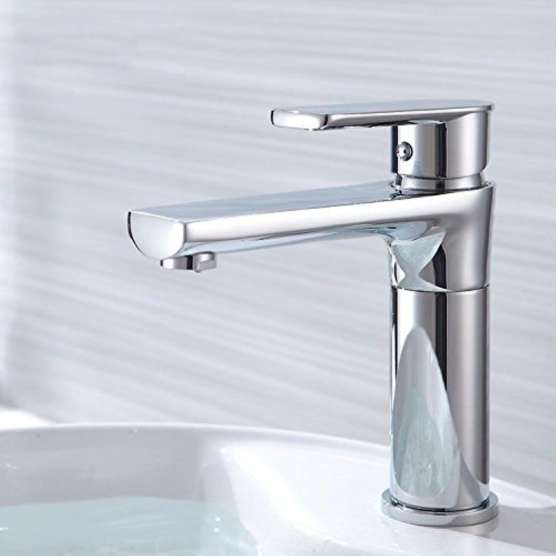 Lalaky Waschtischarmaturen Wasserhahn Waschbecken Spültisch Küchenarmatur Spültischarmatur Spülbecken Mischbatterie Waschtischarmatur Drehbar