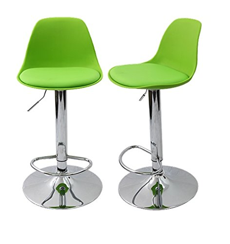 Banco Verde  marca Euroluce Contemporary Design