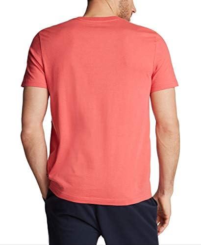 Camisas de hombre _image0
