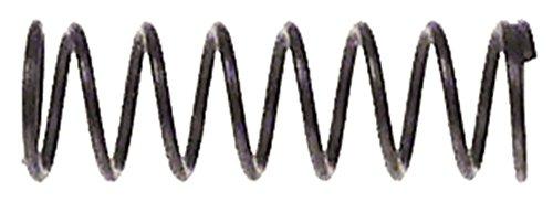 Cunill drukveer voor koffiemolen Molino-Movie Silencioso, volledige metalen ø 5 mm lengte 150 mm draaddikte ø 0,5 mm