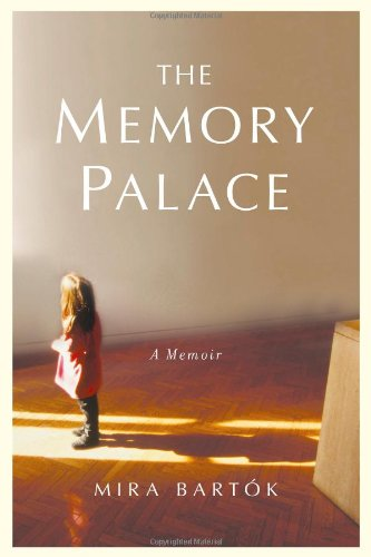 Image of The Memory Palace