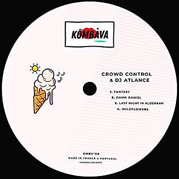Kombava 08
