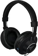 Razer Adaro Wireless Analog Music Headphones - Black