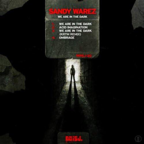 Sandy Warez