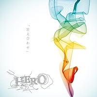 「答え合わせ」Type-A (CD+DVD)