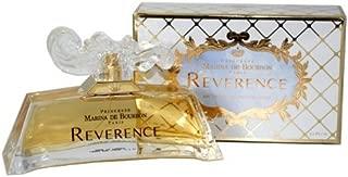 Reverence by Princesse Marina de Bourbon Eau De Parfum Spray 100ml by Princesse Marina De Bourbon
