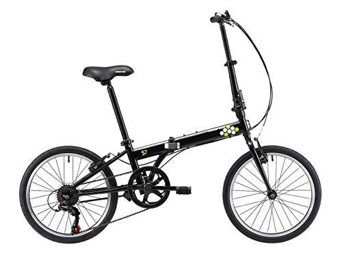 Best 20 inch wheel bike for adults
