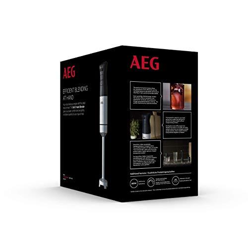 AEG 950008642