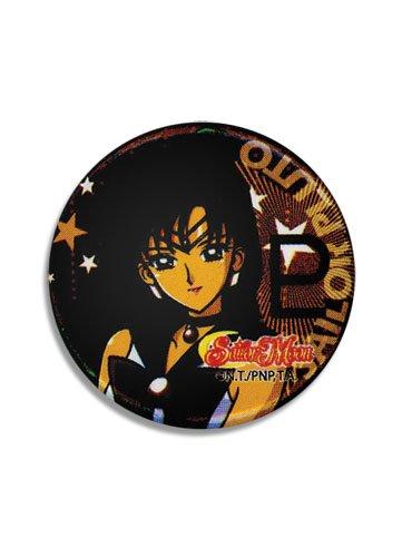 Sailormoon S Sailor Pluto 1.25\