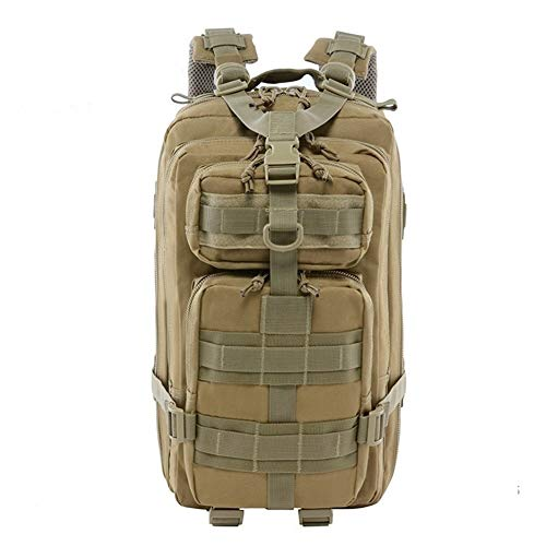 Duffel Leisure Bag Case with Shoulder Strap Canvas Outdoor Camping Hiking Travel Trekking Traveling Camping Walking