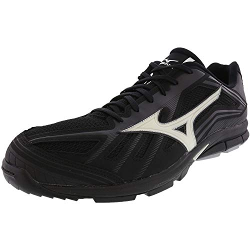 Mizuno Mens Players Trainer
