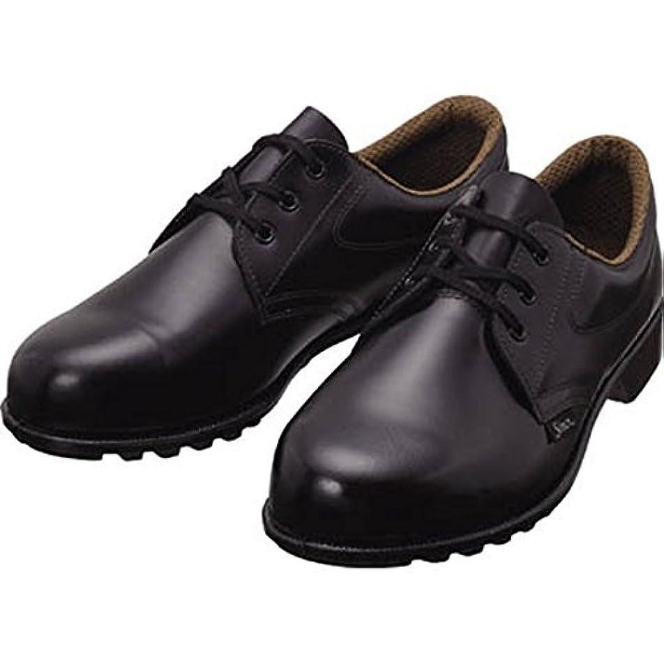 乳製品ハシー否定するシモン 安全靴 短靴 FD11 27.0cm FD11-27.0