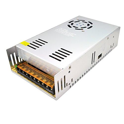 12v 30a power supply - 3