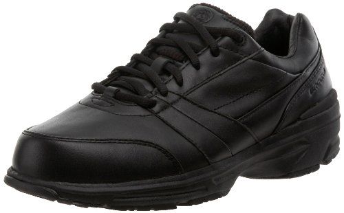 Brooks Leather Walking Shoes for Men