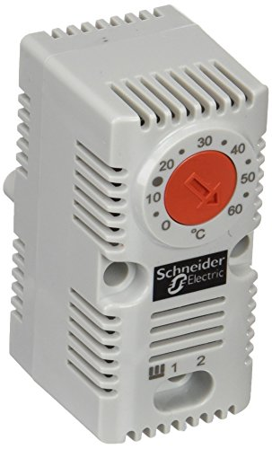 Schneider Electric NSYCCOTHC Termostato
