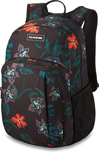 Dakine Campus S Backpack Small, 18 Litre, Strong Bag with Back Foam Padding - Backpack for School, Office, University, Travel Daypack