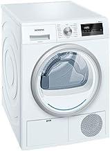 Mejor Secadora Siemens 8 Kg