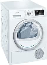 Amazon.es: secadoras de condensacion a