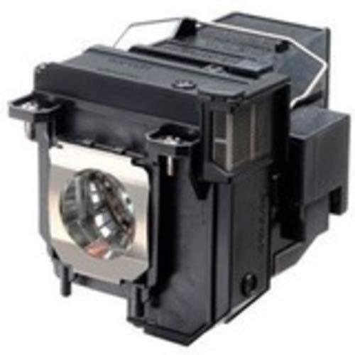 Epson Lampada VIDEOPROIETTORE EB-680 – ELP91