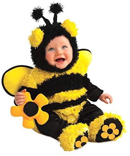 Rubie's- Costumi per Bambini, S, IT885168-18/24