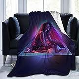 10 Best Euphoria Blankets