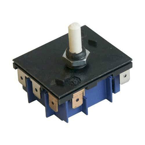 REGULATEUR D ENERGIE POUR TABLE DE CUISSON ARTHUR MARTIN ELECTROLUX - 357035903