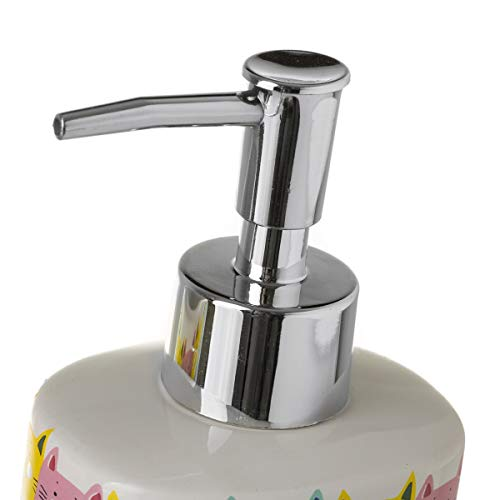 Lola Home Juegos de accesorios de baño