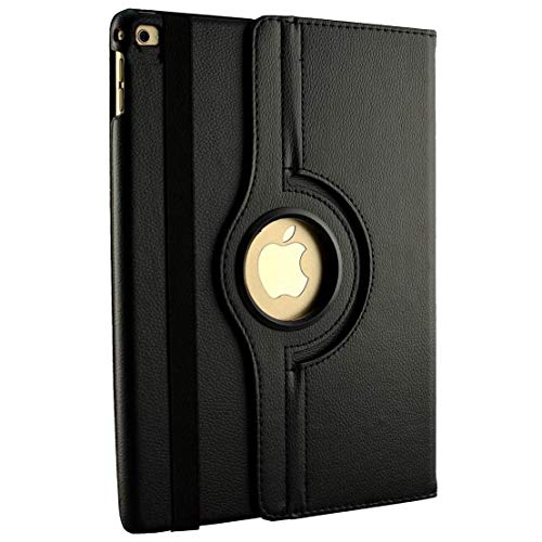 "iPad Mini Case for Apple iPad Mini 3 Mini 2 Mini1 (1st, 2nd, 3rd Generation) 7.9"" Retina Display iPad Mini3 (2014 Oct Released), inShang 360 Degree Case Cover Stand with auto Sleep Wake Function"