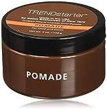 TRENDstarter Pomade, 4 Ounce
