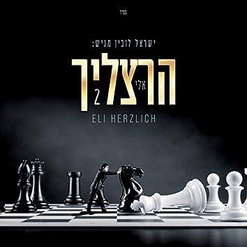 Eli Herzlich 2