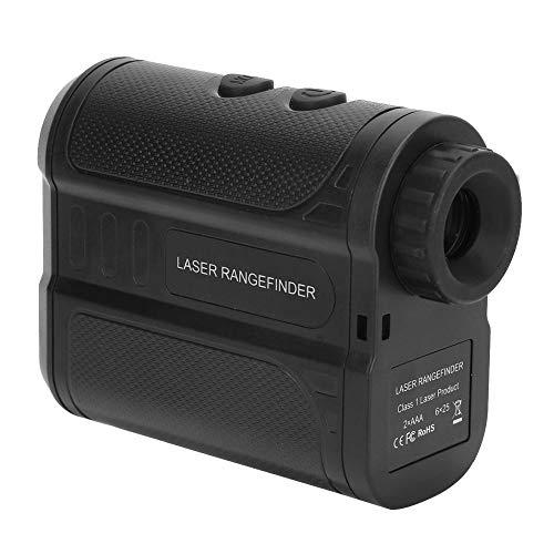 Télescope Télémètre Lasers Télémètre 600m pour Power Engineering, LM600 Télémètre Télémètre Lasers Télémètre Équipement de Mesure de Distance 600 Mètres