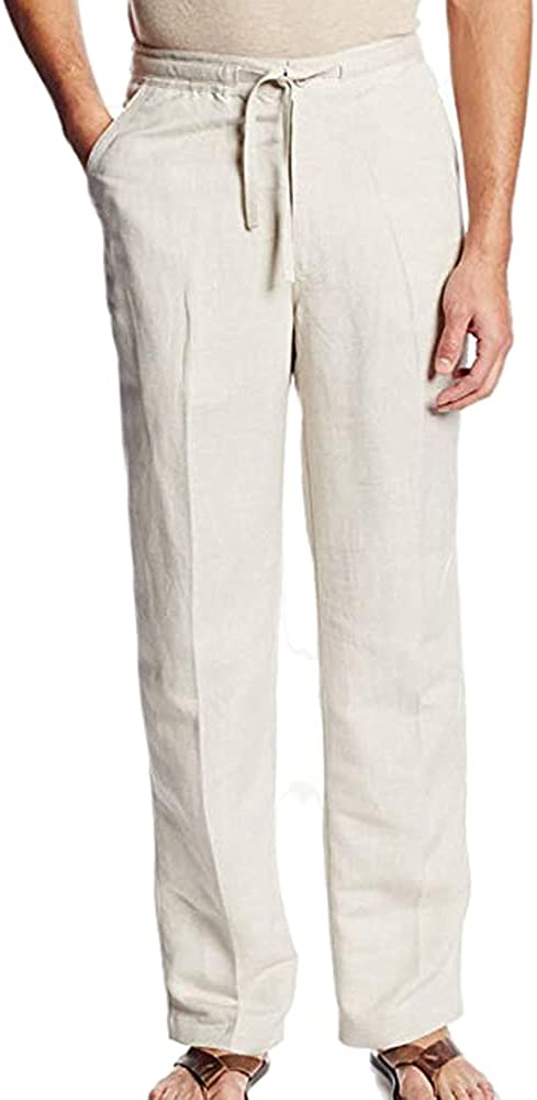 NP Sale special price Men's Trousers New life Casual