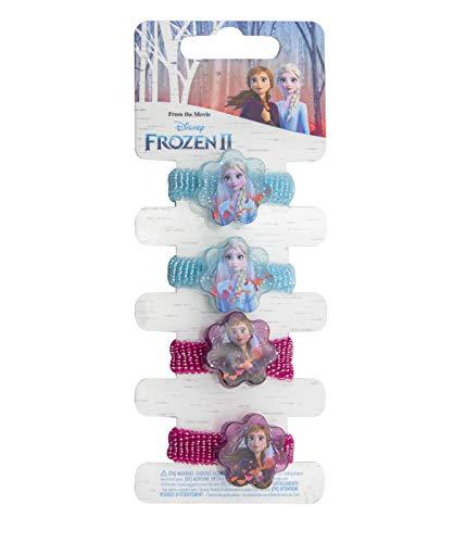Joy Toy 755069 Haarschmuck, Mehrfarbig