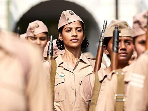 Das Regiment der Frauen