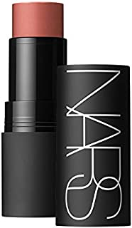 Nars Highlighters & Contour Brown 7.5 G, Pack Of 1