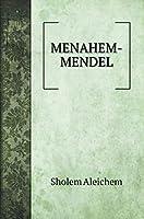 Menahem-Mendel