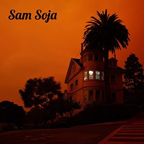 Sam Soja