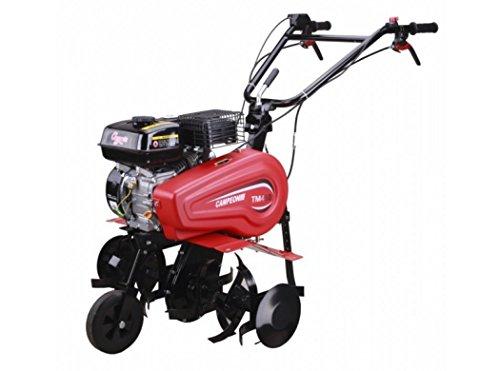 Campeon?Motocultor térmica tm-450gr Mini?Motor 4tiempos eco150?150cm3?9485?Campeon