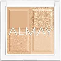 AlmayShadow Squad Eyeshadow, 0.12oz