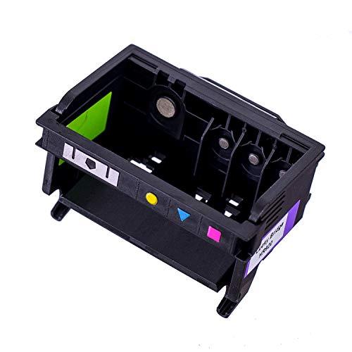 Lucky Bridge Druckkopf HP920 kompatibel mit HP6000 6500 7000 7500 B010 B110A B010b B109 B110 B209 B210 Druckkopf