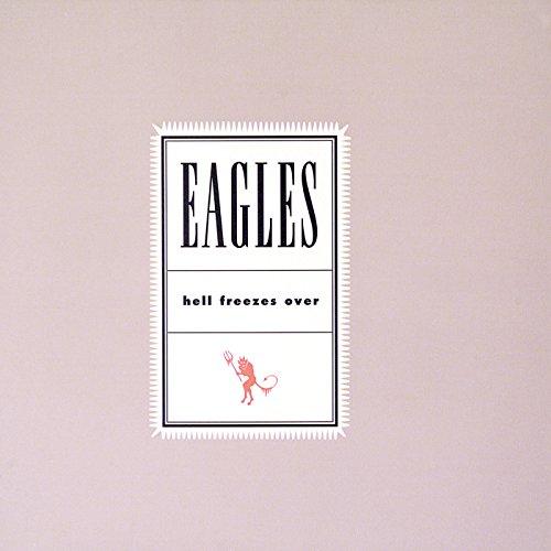 Hell Freezes Over (25th Anniversary 2lp) [Vinyl LP]