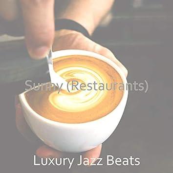 Sunny (Restaurants)