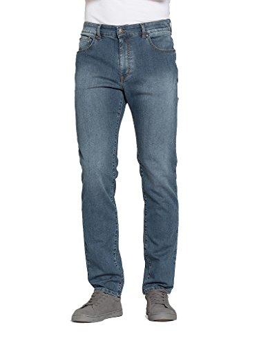 Carrera Jeans - Jeans per Uomo IT 46