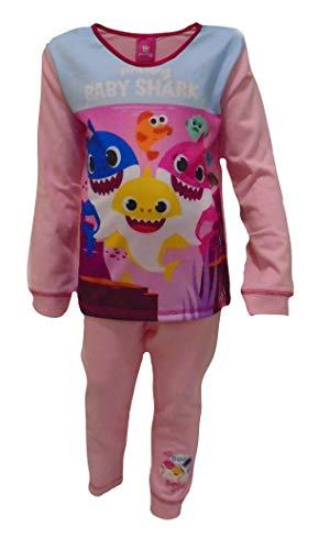 Pinkfong Tobos Displayschutzfolie aus gehärtetem Glas, Anti-Fingerabdruck, blasenfrei, Kratzfest.
