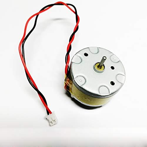 LICHIFIT LIDAR Motor con cable para aspiradora robot Neato XV,...