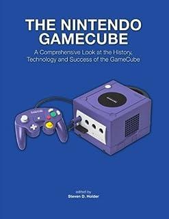 The Nintendo GameCube